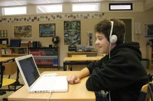 student-with-headphones