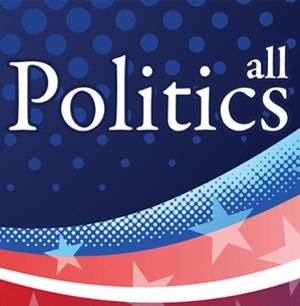 1609-mixitup-allpolitics