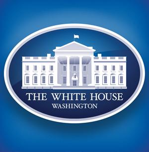1609-mixitup-whitehouse