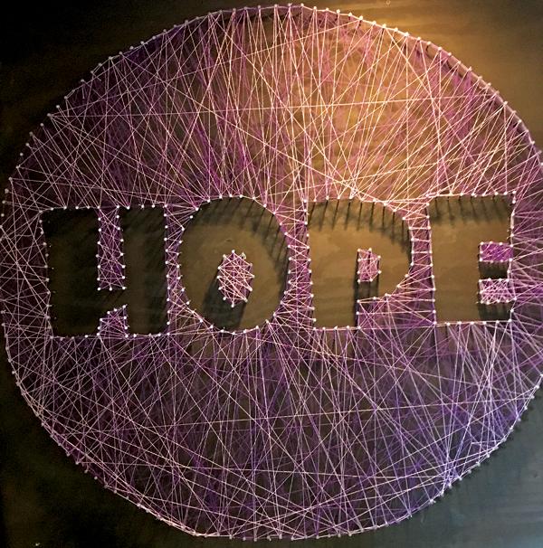 1609-Strigtheory-HOPE