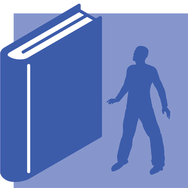 SLJ Controversial Books Survey: Comments About Book Challenges