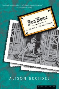 bechdel_fun-home