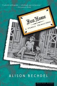bechdel_fun-home
