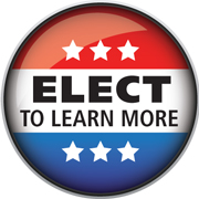Teaching the 2016 Presidential Election: Top Tools