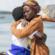 "Savvy Survivor | ""Queen of Katwe"" Movie Review"