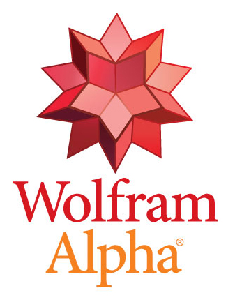 WolframAlpha-logo-stacked