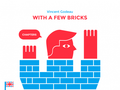 bricks-cover