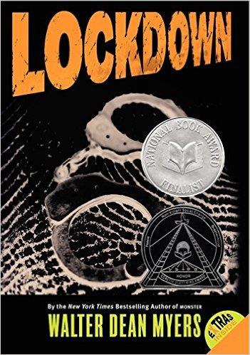 lockdown-wdm