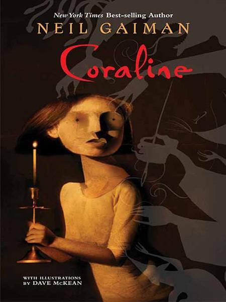 000-coraline