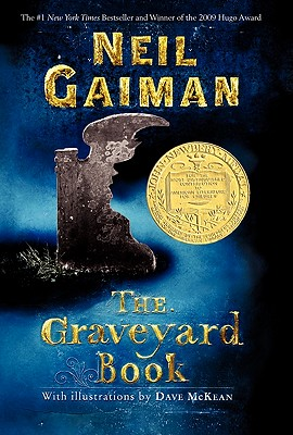 000-graveyard-book