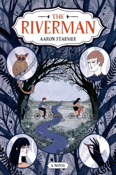 000-riverman