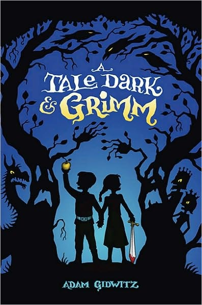 000-tale-dark-and-grimm