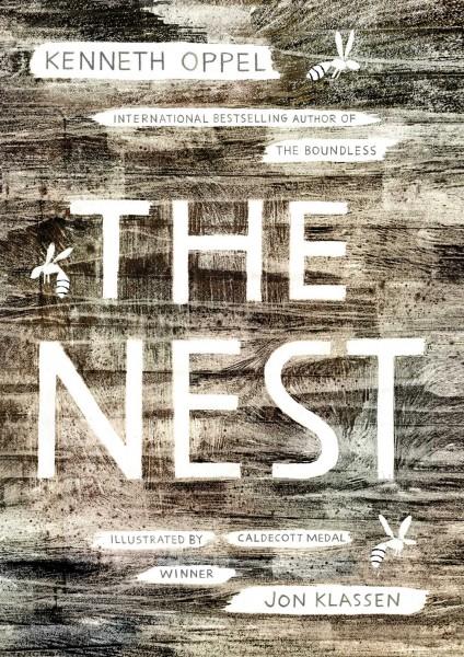 000-the-nest