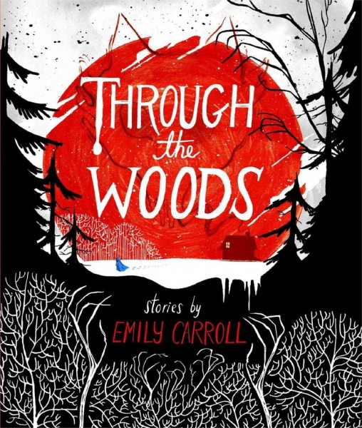000-through-the-woods