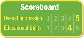 1610swift-playgrounds-score