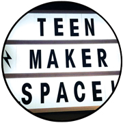 11 Lessons from a Maker Space­­, One Year In