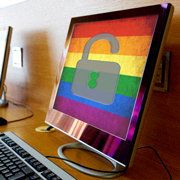 Banning the Ban On LGBTQ Filters in Libraries