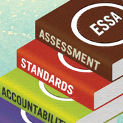 ESSA Action Focus Pivots to Policy Points