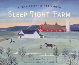 picturebooks-spotlight-doyle-sleeptightfarm