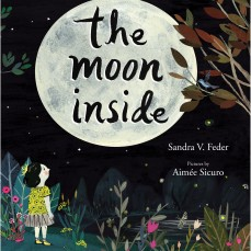 picturebooks-spotlight-feder-themooninside