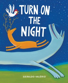 picturebooks-spotlight-valerio-turnonthenight