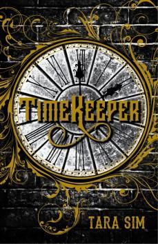 ya-spot-sim-timekeeper