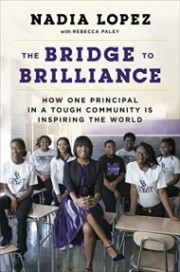 The Bridge to Brilliance | Professional Shelf