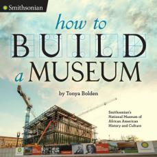 how-to-build-a-musuem