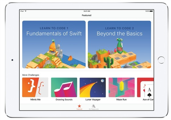 ipadpro10-swift-playgrounds-600