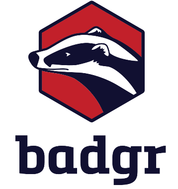 logo_badgr%201