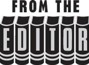 1611-sms-editor-logo