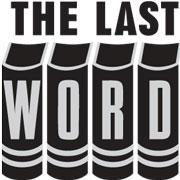 1611-sms-lastword-logo