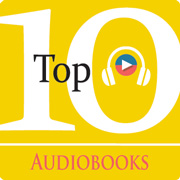 TOP 10 Audiobooks | 2016