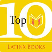 Top 10 Latinx | 2016