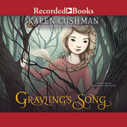au-cushman-graylingssong