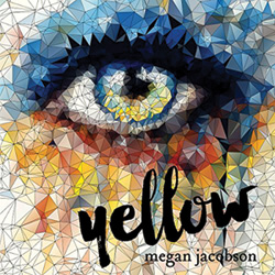 au-jacobson-yellow