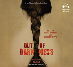 au-perez-out-of-darkness