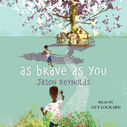 au-reynolds-as-brave-as-you