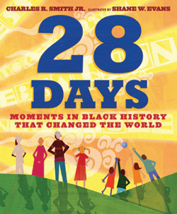 au-smith-28-days-moments-black-hist-changed