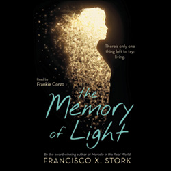 au-stork-the-memory-of-light