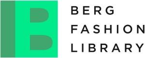 berg-fashion-library-logo-3-line