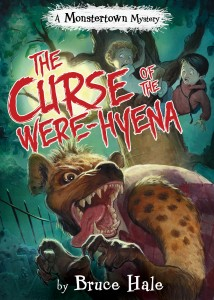 curse-of-the-were-hyena-hi-res