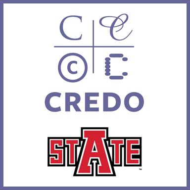 credostate_combo