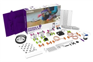 gizmos-and-gadgets-2nd-ed-1-1