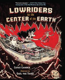 latinx-camper-lowriderstothecenteroftheearth