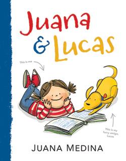 latinx-medina-juanalucas