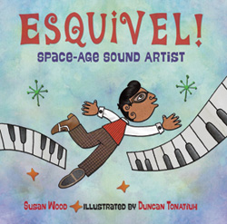 latinx-wood-esquivel