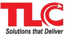 tlc-logo-1