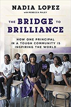 bridge-to-excellence