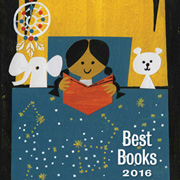 Books as Allies: SLJ's Best Books Help Kids Find Their Way | Editorial
